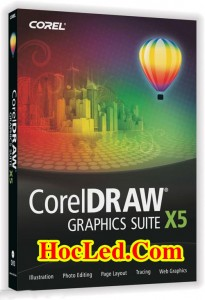 corel-x5-crack