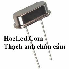 thach-anh-cam
