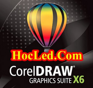 how to uninstall corel draw x6 completely