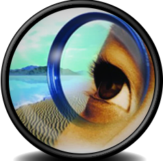 icon photoshop 7.0